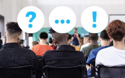 Wie zoomende Präsentationen Ihrem Publikum helfen