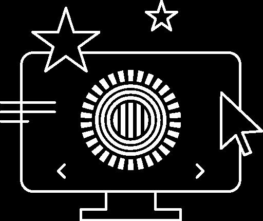 Icon Prezi Erstellung