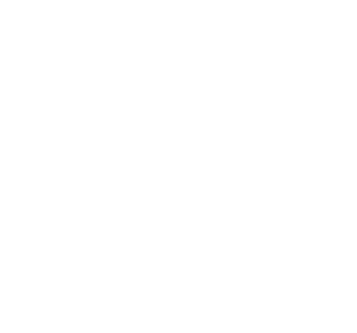 Icon Prezi Lernen