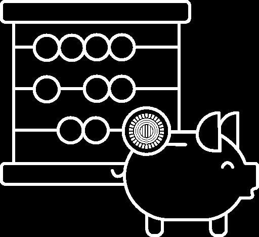 Icon Prezi Preise und Lizenzen